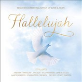 Various Artists: Hallelujah