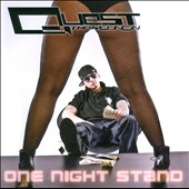 Quest Tha Young'n: One Night Stand