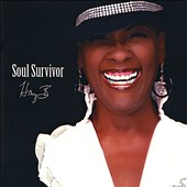 Honey B: Soul Survivor