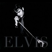 Elvis Presley: Rock & Roll Legend [Platinum Legends] [Digipak]