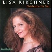 Lisa Kirchner: Charleston For You