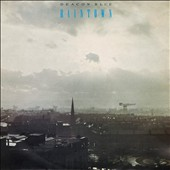 Deacon Blue: Raintown[Deluxe Edition] [Digipak]