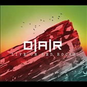 O.A.R.: Live on Red Rocks [Digipak]