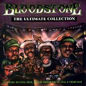 Bloodstone: The Ultimate Collection