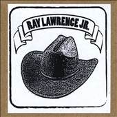 Ray Lawrence Jr.: Raw & Unplugged