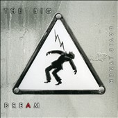 David Lynch (Director): The  Big Dream [Digipak]