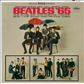 The Beatles: Beatles '65