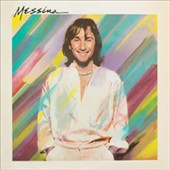 Jim Messina: Messina