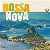 Various Artists: Bossa Nova [Universal 2014]