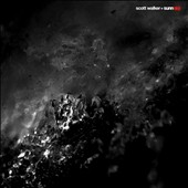Scott Walker/Sunn 0))): Soused [Slipcase] *