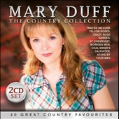 Mary Duff: Country Collection
