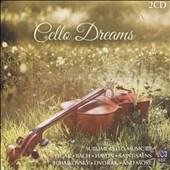 Cello Dreams