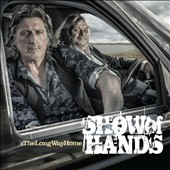 Show of Hands: The Long Way Home *