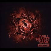 I Will Never Be the Same: Standby + Tornadoes [2/5]