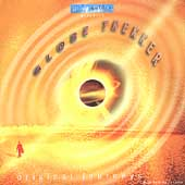 Original Soundtrack: Globe Trekker: Original Journeys