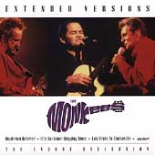 The Monkees: Extended Versions