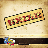Exile (Country): Live at Billy Bob's Texas