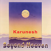 Karunesh: Beyond Heaven