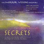 Secrets / The Mirror Visions Ensemble