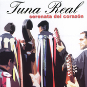 Tuna Real: Serenata del Corazon