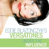 Eddie Blazonczyk: Under the Influence