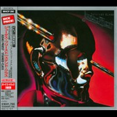 Judas Priest: Stained Class [Japan Bonus Tracks] [Remaster]