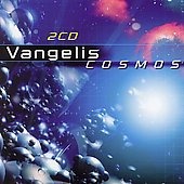 Vangelis: Cosmos