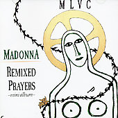 Madonna: Remixed Prayers [Single]