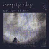 Empty Sky - Yearning For The Bell, Vol. 3