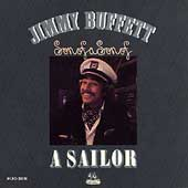 Jimmy Buffett: Son of a Son of a Sailor
