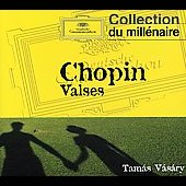Chopin: Waltzes