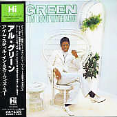 Al Green (Vocals): I'm Still in Love with You [Limited] [Remaster]