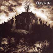 Cypress Hill: Black Sunday [PA]