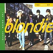 Blondie: The Best of Blondie [Capitol] [Digipak]