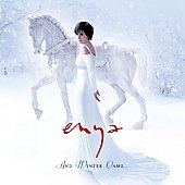 Enya: And Winter Came