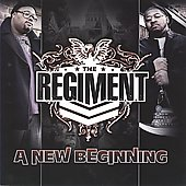 The Regiment: A New Beginning *
