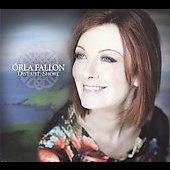 Orla Fallon: Distant Shore [Digipak]