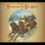 Bob Dylan: Christmas in the Heart [Deluxe Version]