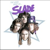 Slade: The Very Best Of... Slade