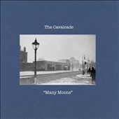 The Cavalcade: Many Moons