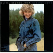 Olivia Newton-John: Clearly Love