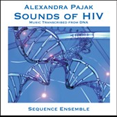 Sounds of HIV / Sequence Ens.