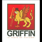 Griffin: A  Taste of Autumn
