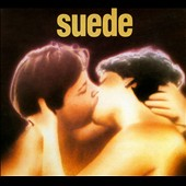 Suede: Suede [2011 2CD/1DVD] [Digipak]