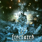 Fractured: Beneath the Ashes *