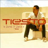 DJ Tiësto: In Search of Sunrise, Vol. 6: Ibiza