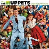 The Muppets: The  Muppets [Original Soundtrack]