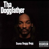 Snoop Dogg: Tha Doggfather [PA]