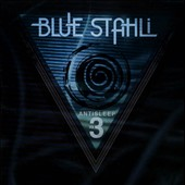 Blue Stahli: Antisleep, Vol. 3 [6/10]