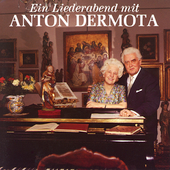 Ein Liederabend / Anton Dermota